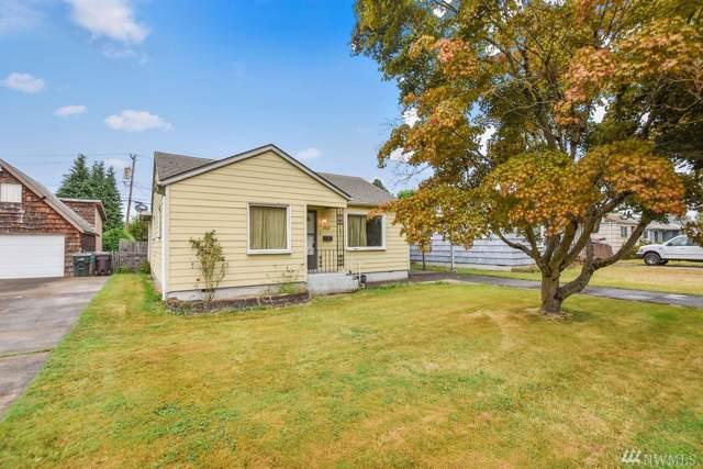 3102 Hemlock St, Longview, WA 98632 (#1559586) :: Record Real Estate