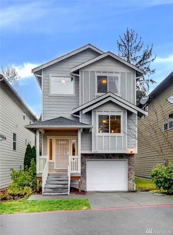 1225 Bruskrud Rd #8, Everett, WA 98208 (#1559626) :: The Kendra Todd Group at Keller Williams