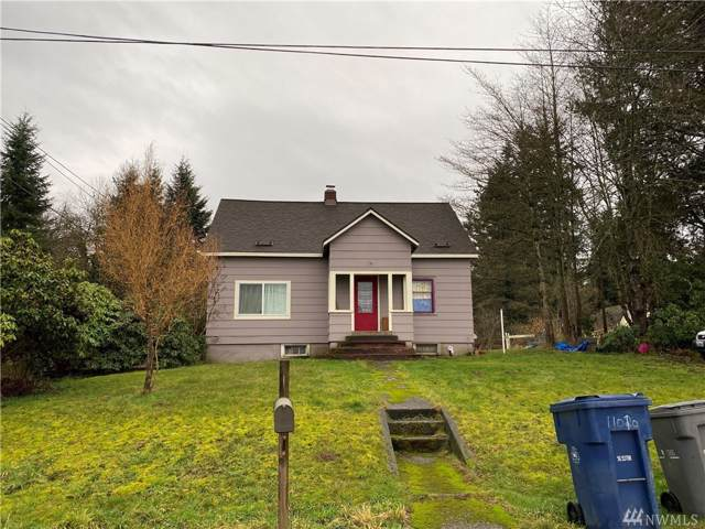 11010 18th St SE, Lake Stevens, WA 98258 (#1559637) :: Costello Team