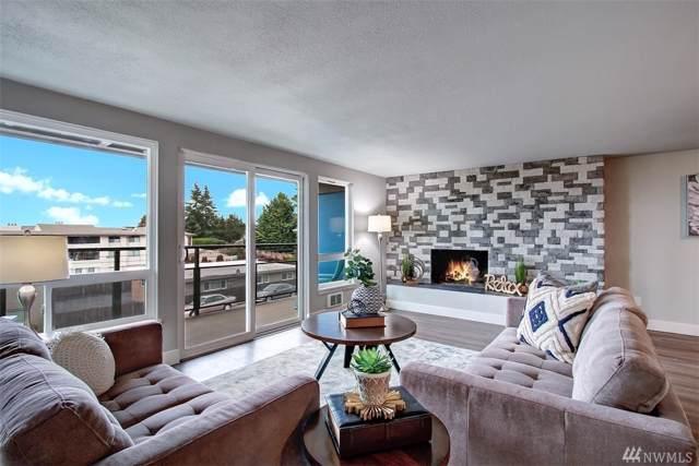 500 Elm Wy #32, Edmonds, WA 98020 (#1559660) :: Record Real Estate