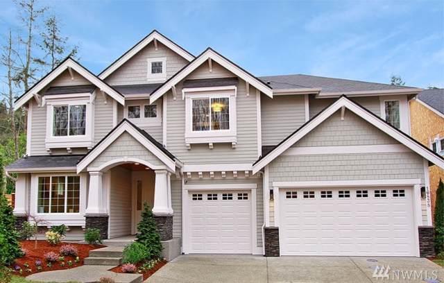 1427 172nd Lane NE, Bellevue, WA 98008 (#1559684) :: The Kendra Todd Group at Keller Williams