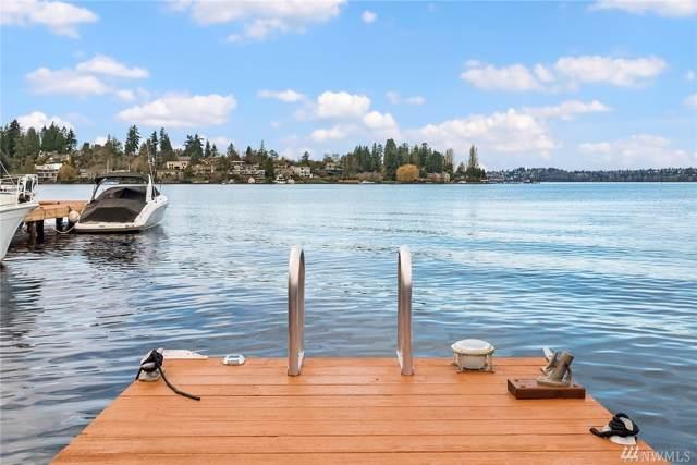 4605 Lake Washington Blvd NE #101, Kirkland, WA 98033 (#1559690) :: NW Homeseekers