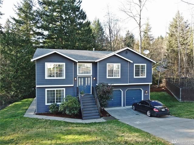 16202 39th St Ct E, Lake Tapps, WA 98391 (#1559699) :: Alchemy Real Estate