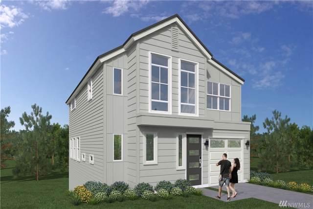 9688 Lindsay Pl S (Homesite 20), Seattle, WA 98118 (#1559707) :: Ben Kinney Real Estate Team