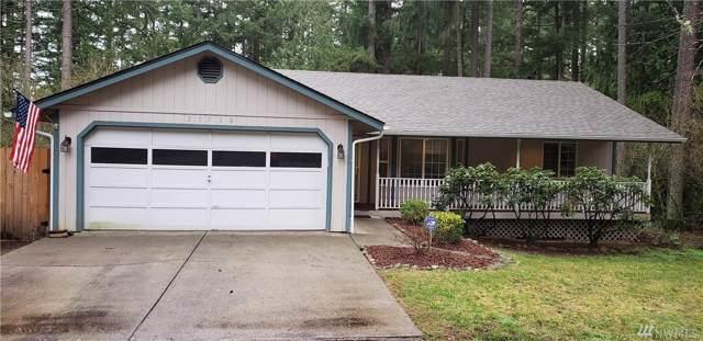 21538 W Terra Lane, Yelm, WA 98597 (#1559712) :: KW North Seattle