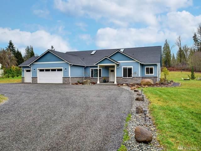 14832 316th Ave NE, Duvall, WA 98019 (#1559716) :: Record Real Estate