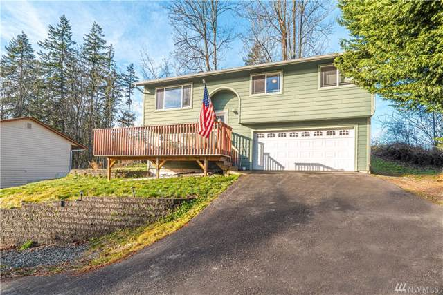 18832 84th Dr NW, Stanwood, WA 98292 (#1559724) :: The Kendra Todd Group at Keller Williams