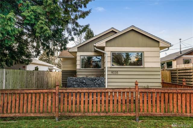 9035 10th Ave SW, Seattle, WA 98106 (#1559725) :: The Kendra Todd Group at Keller Williams
