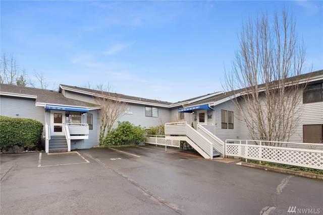 1224 6th Ave S C302, Edmonds, WA 98020 (#1559727) :: Record Real Estate