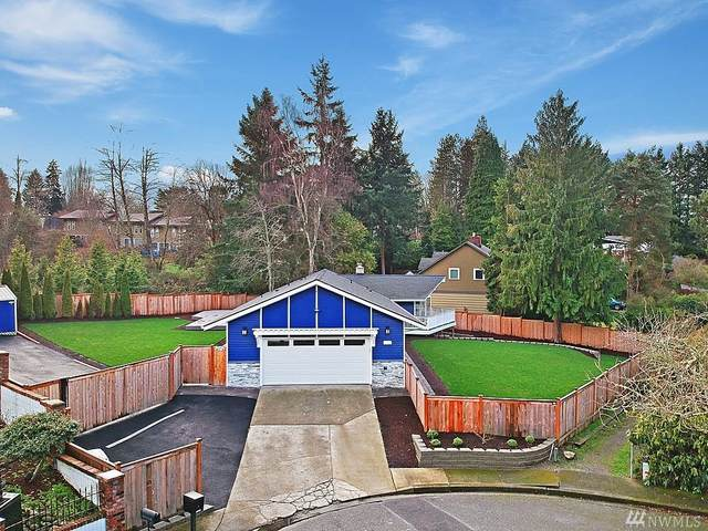 19740 1st Place SW, Normandy Park, WA 98166 (#1559731) :: The Kendra Todd Group at Keller Williams