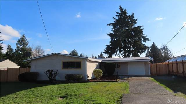 639 SW 145 St, Burien, WA 98166 (#1559738) :: Lucas Pinto Real Estate Group
