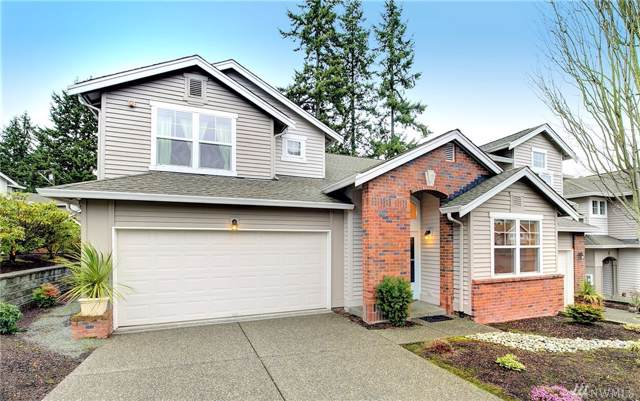 8506 Main St C101, Edmonds, WA 98026 (#1559751) :: The Kendra Todd Group at Keller Williams