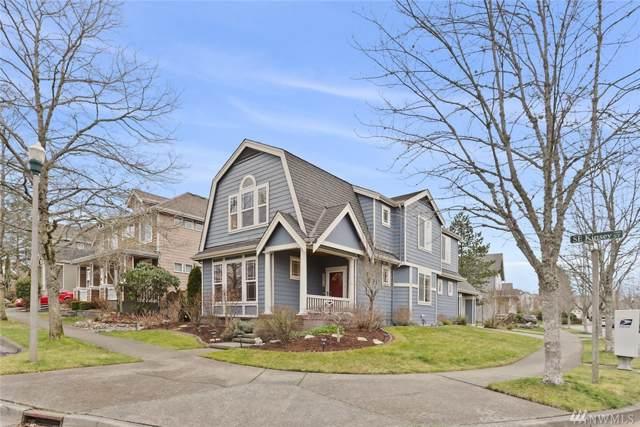 35518 SE Kinsey St, Snoqualmie, WA 98065 (#1559771) :: Record Real Estate