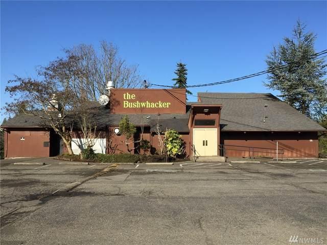 1527 E 1st St, Port Angeles, WA 98362 (#1559798) :: Record Real Estate