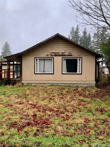 690 Nelson Rd, Forks, WA 98331 (#1559799) :: Lucas Pinto Real Estate Group