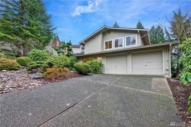 13421 SE 52nd St, Bellevue, WA 98006 (#1559800) :: The Kendra Todd Group at Keller Williams