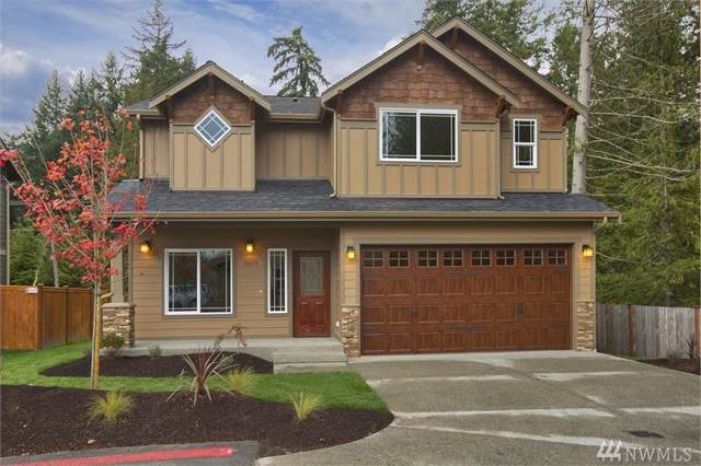 5052-LOT 17 NW Cannon Cir, Silverdale, WA 98383 (#1559809) :: Northwest Home Team Realty, LLC