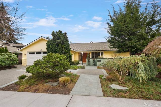 2116 Broadmoor Dr, Seattle, WA 98112 (#1559819) :: Costello Team