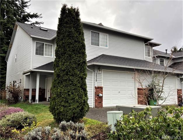 5818 136th St SE, Everett, WA 98208 (#1559824) :: Mike & Sandi Nelson Real Estate