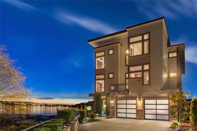 4005 Williams Ave N, Renton, WA 98056 (#1559827) :: Record Real Estate