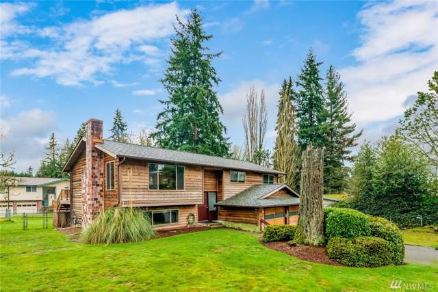 8101 NE 128th St, Kirkland, WA 98034 (#1559848) :: The Kendra Todd Group at Keller Williams