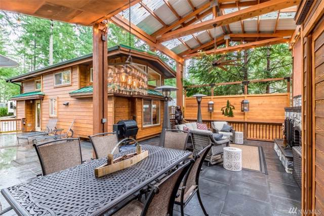 1546 Reservation Rd SE #213, Olympia, WA 98513 (#1559858) :: Keller Williams Western Realty