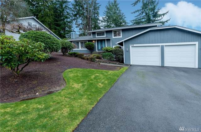 300 SW 322nd Street, Federal Way, WA 98023 (#1559873) :: Record Real Estate
