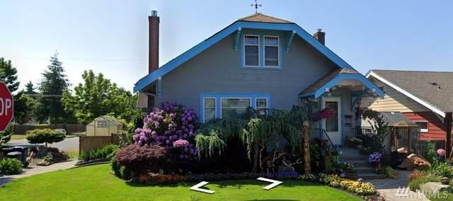 1102 N Anderson, Tacoma, WA 98406 (#1559890) :: Keller Williams Realty