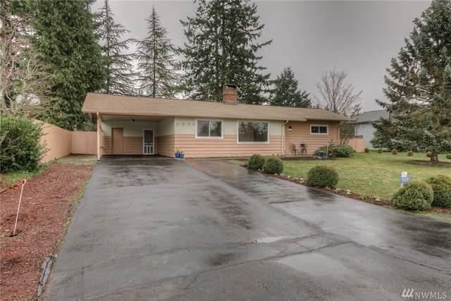 9880 Olson Rd NW, Bremerton, WA 98311 (#1559894) :: The Kendra Todd Group at Keller Williams