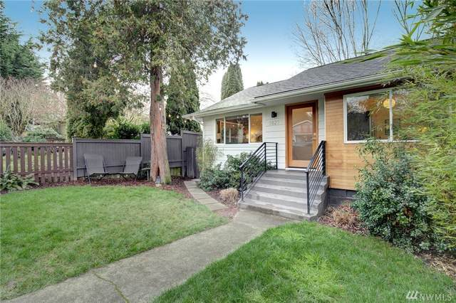 1821 29th Ave, Seattle, WA 98122 (#1559896) :: The Kendra Todd Group at Keller Williams