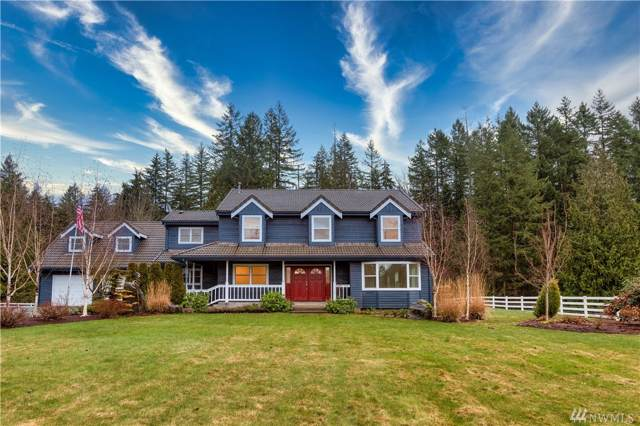 22904 283Rd Ave SE, Maple Valley, WA 98038 (#1559899) :: The Kendra Todd Group at Keller Williams