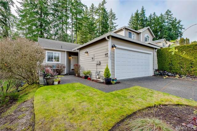 10923 Tulip Place NW, Silverdale, WA 98383 (#1559900) :: Lucas Pinto Real Estate Group