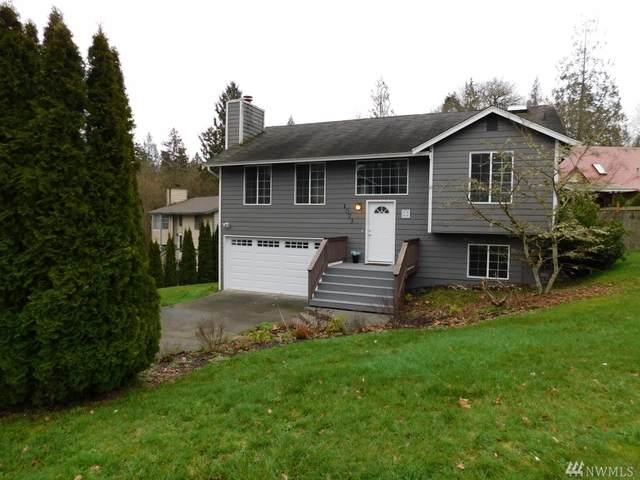1073 NE Lombard Ct, Bremerton, WA 98311 (#1559911) :: Alchemy Real Estate