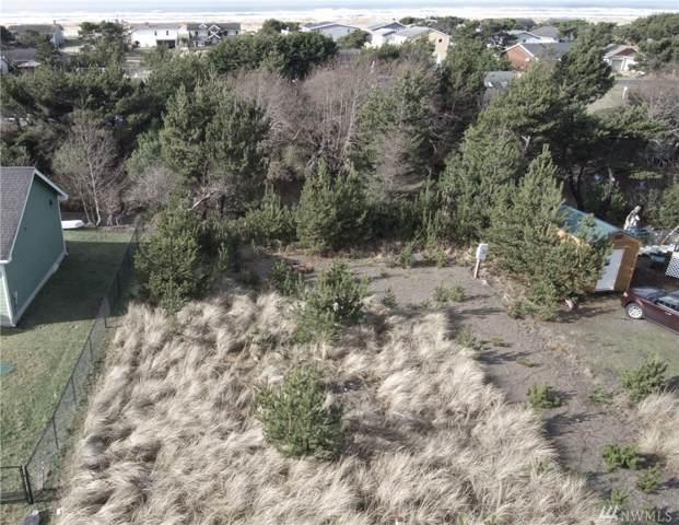 30111 I St, Ocean Park, WA 98640 (#1559912) :: Ben Kinney Real Estate Team