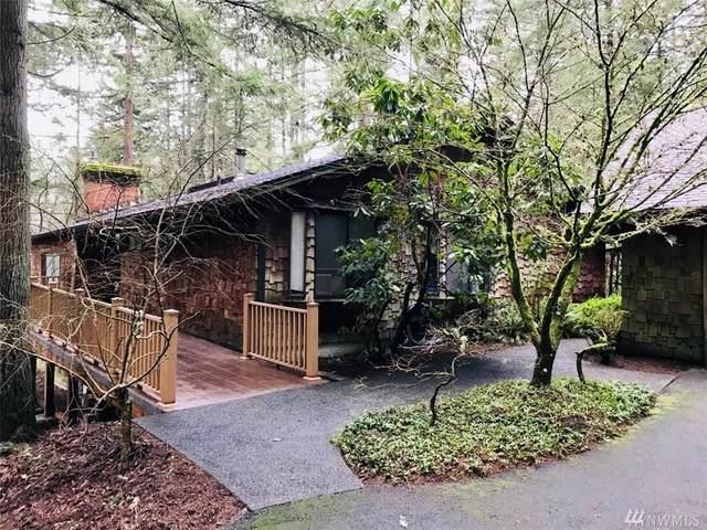 894 Kamus Way W, Fox Island, WA 98333 (#1559918) :: Record Real Estate
