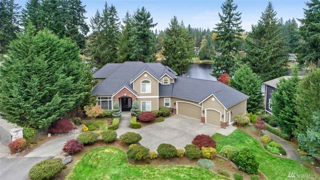 33515 161st Lane SE, Auburn, WA 98092 (#1559930) :: The Kendra Todd Group at Keller Williams