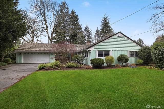 11215 Clover Park Dr SW, Lakewood, WA 98499 (#1559932) :: The Kendra Todd Group at Keller Williams