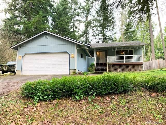 21618 N Clear Lake Blvd SE, Yelm, WA 98597 (#1559943) :: Ben Kinney Real Estate Team