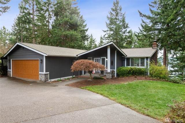143 Pt Fosdick Circle NW, Gig Harbor, WA 98335 (#1559976) :: The Kendra Todd Group at Keller Williams