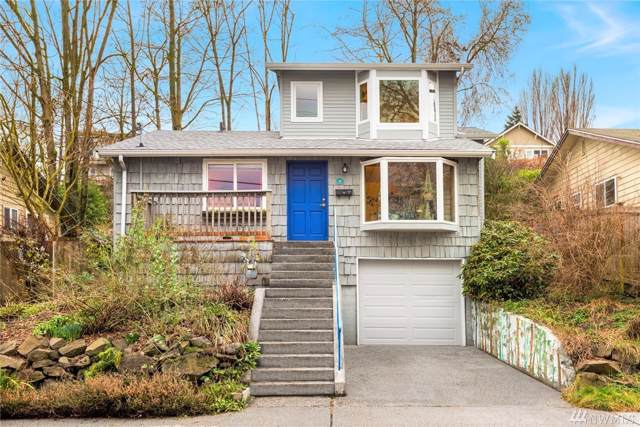 411 25th Ave E, Seattle, WA 98112 (#1559979) :: The Kendra Todd Group at Keller Williams