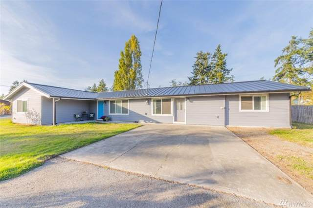 1550 31st St, Port Townsend, WA 98368 (#1559981) :: The Kendra Todd Group at Keller Williams