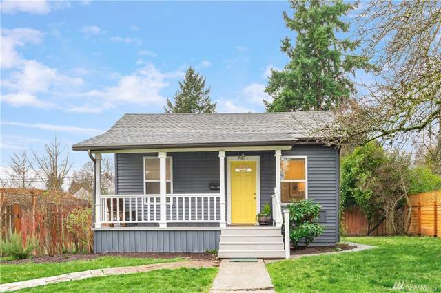 7951 30th Ave SW, Seattle, WA 98126 (#1559985) :: The Kendra Todd Group at Keller Williams