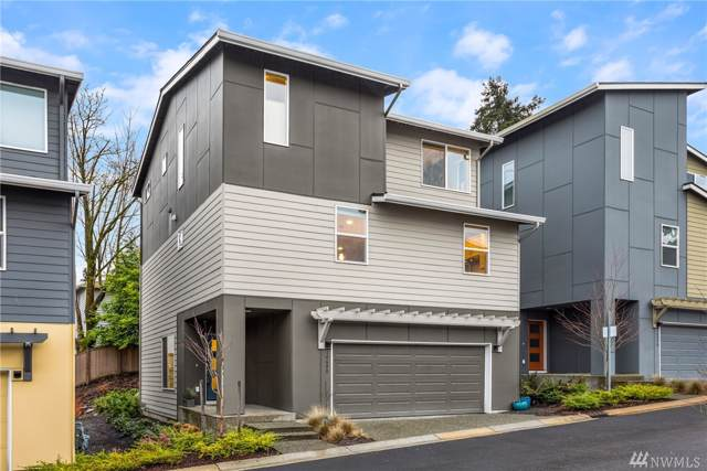 14600 36th Ave NE, Lake Forest Park, WA 98155 (#1559986) :: The Kendra Todd Group at Keller Williams