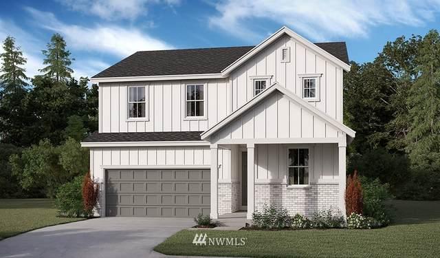 5662 158th Avenue Ct E, Sumner, WA 98390 (#1559987) :: Becky Barrick & Associates, Keller Williams Realty