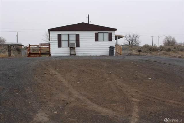 318 Scenic Dr SE, Soap Lake, WA 98851 (#1559997) :: The Kendra Todd Group at Keller Williams