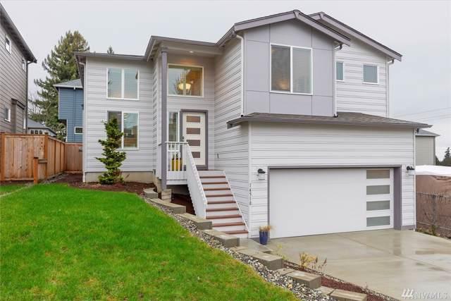14518 37th Ave W, Lynnwood, WA 98087 (#1559998) :: Keller Williams Western Realty
