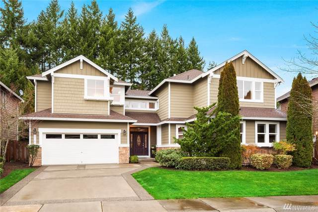 27746 Maple Ridge Wy SE, Maple Valley, WA 98038 (#1560002) :: The Kendra Todd Group at Keller Williams
