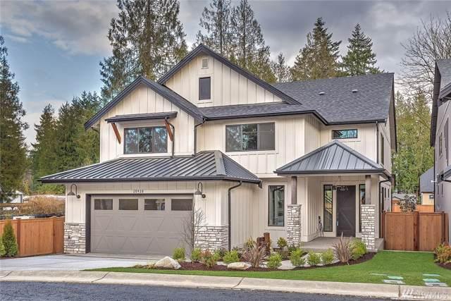 26011 216th Place SE, Maple Valley, WA 98038 (#1560007) :: Record Real Estate