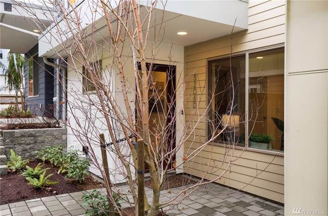 5206 Delridge Wy SW D, Seattle, WA 98106 (#1560012) :: The Kendra Todd Group at Keller Williams