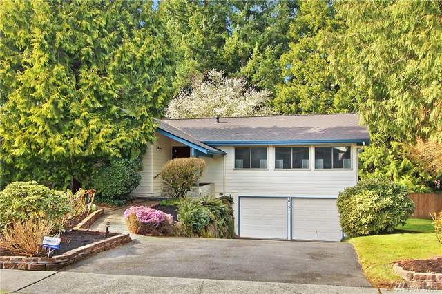 20157 105th Ave NE, Bothell, WA 98011 (#1560017) :: The Kendra Todd Group at Keller Williams